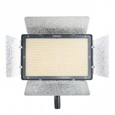LED осветитель Yongnuo YN-1200 (3200-5500K)